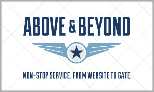 DLH_Sidebar_AboveAndBeyond