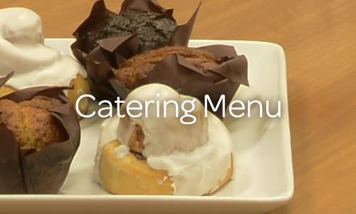 DLH_Sidebar_CateringMenu
