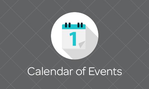 DLH_Sidebar_Events