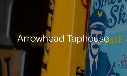 DLH_Sidebar_Taphouse