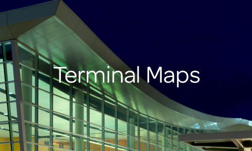 DLH_Sidebar_TerminalMaps