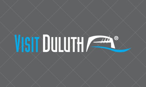 DLH_Sidebar_VisitDuluth