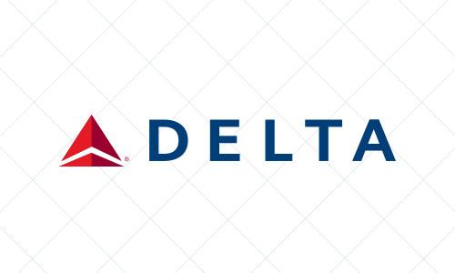 DLH_Sidebar_Delta