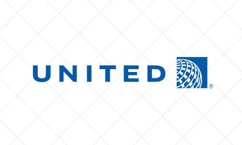 DLH_Sidebar_United